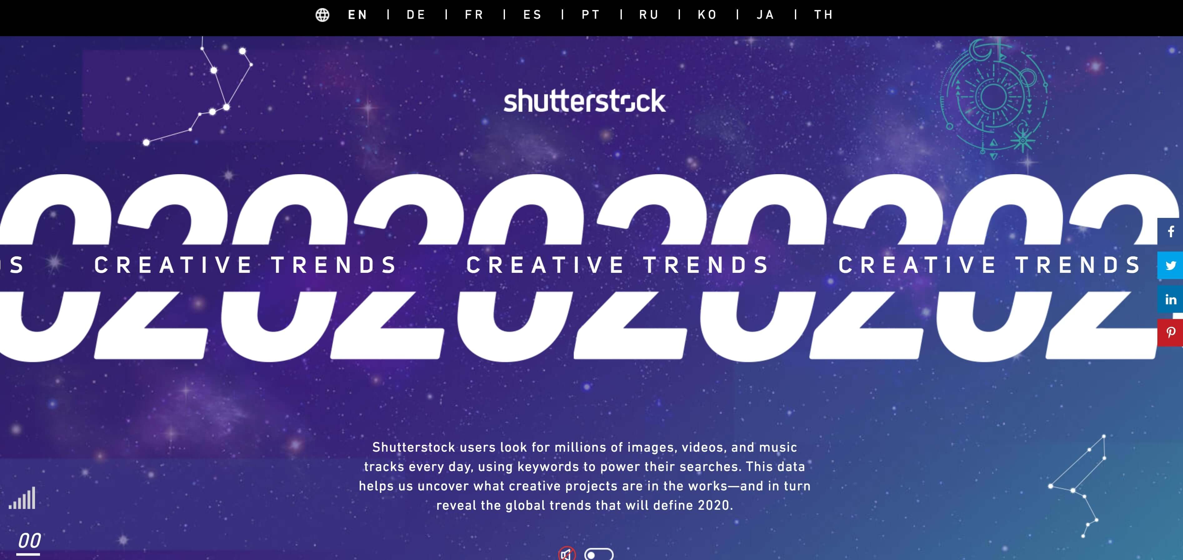 Shutterstock 2020 creative trends page (1)